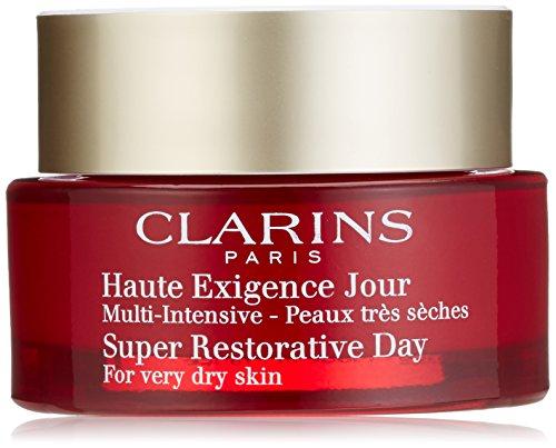 Clarins Multi-Intensive Creme hohe Anforderung für den täglichen Gebrauch PS, 1er Pack (1 x 50 ml)