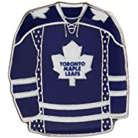 Toronto Maple Leafs Trikot Pin