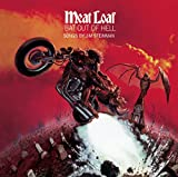 Meatloafs Review and Comparison
