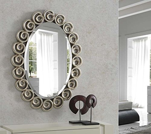 miroirs-de-design-en-resine-modele-oporto