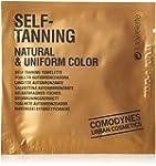 Comodynes Self Tanning Natural+Unifor...