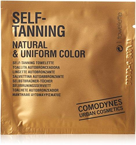 comodynes-auto-bronceado-natural-uniforme-de-color-8-toallitas-autobronceadoras