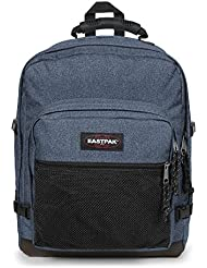 Eastpak  Ultimate Rucksack
