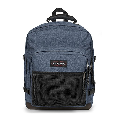 EASTPAK Ultimate Sac à dos Double Denim