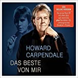 Das Beste von mir (Deluxe Edition) hier kaufen