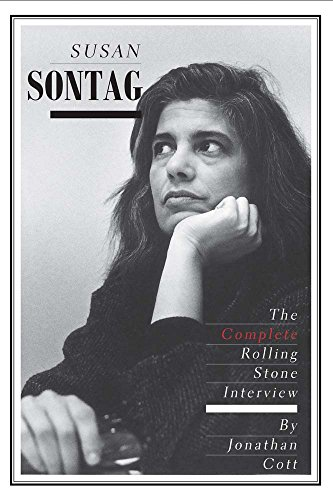 susan-sontag-the-complete-rolling-stone-interview