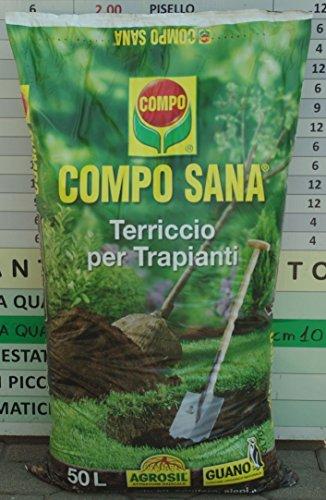 compo-sana-blumenerde-von-qualitt-speziell-fr-die-transplantation-in-sack-50liter