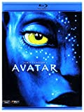 Avatar [Blu-Ray] (Audio italiano. Sottotitoli in italiano)