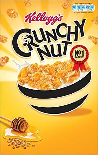 kelloggs-crunchy-nut-cornflakes-500g