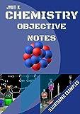 CHEMISTRY OBJECTIVE