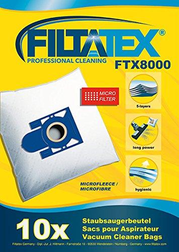 10-x-filtatex-p-sacs-aspirateur-auchan-tr2-auchan-tr-2-auchan-tr-2