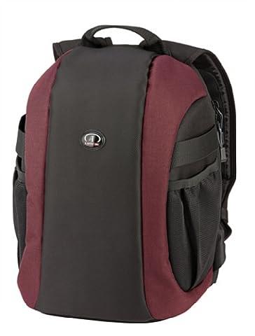 Tamrac 5729 Zuma 9 Secure Traveler Photo Backpack for System/DSLR