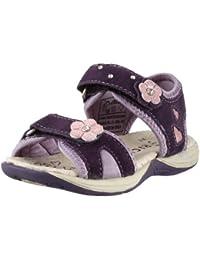 Richter Kinderschuhe Girls' Fashion Sandals