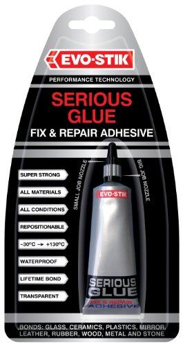 evostick-serious-glue-superglue-life-time-bond-all-materials-5g