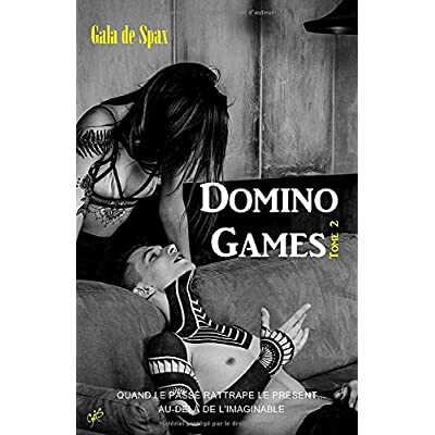 Domino Games: Tome 2