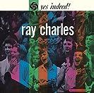 Pure Genius The Complete Atlantic Recordings (1952-1959) - Disc 04 of 08