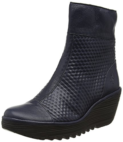 Fly-London-Womens-Yoke670fly-Ankle-Boots