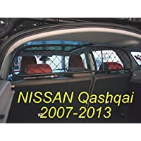 suchergebnis auf f r nissan qashqai accessories. Black Bedroom Furniture Sets. Home Design Ideas