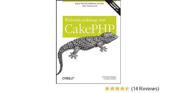 Sonstige Spielzeug-Artikel Gecko 10 Minuten Für 1 Spieler Spiel Deutsch 2013