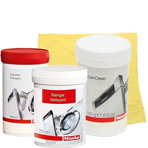 sparpack-miele-pflegemittel-fur-geschirrspuler-3er-pack-entkalker-reiniger-und-pflegemittel