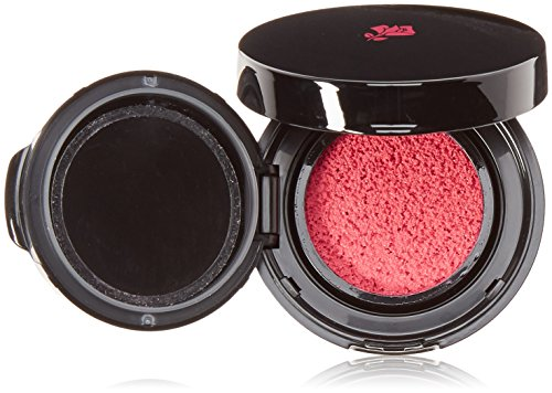 Lancome - Colorete blush subtil cushion lancôme