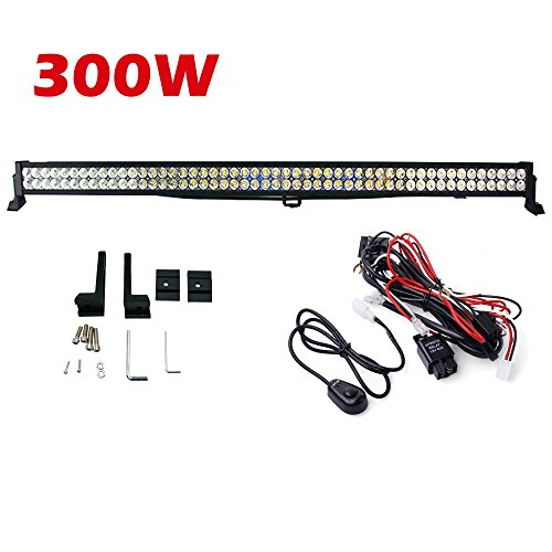 72 W 120 W 126 W 234 W 240 W 288 W 300 W LED Working for sale  Delivered anywhere in UK