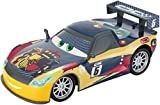 Mattel Disney Pixar Cars Power Turners M...