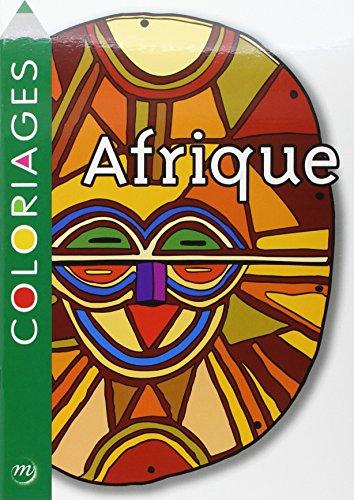 Afrique par Collectif