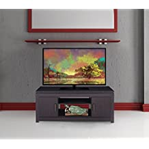 Royaloak Atlas TV Unit (Wengy)