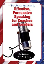 [BOBBY BOWDEN ON LEADERSHIP: LIFE LESSONS FROM A TWO-TIME NATIONAL CHAMPIONSHIP COACH BY WILLIAMS, PAT(AUTHOR)]PAPERBACK