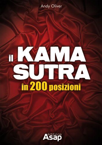 Kamasutra Libro Pdf Italiano