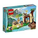 di Lego Disney Princess (4)Acquista:   EUR 29,99 76 nuovo e usato da EUR 25,89