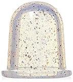 Cellu-cup® ventouse amincissante anti-cellulite pailleté (plusieurs couleurs disponible)