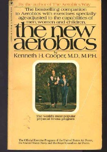 The New Aerobics