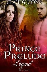 Prince Prelude-Legend