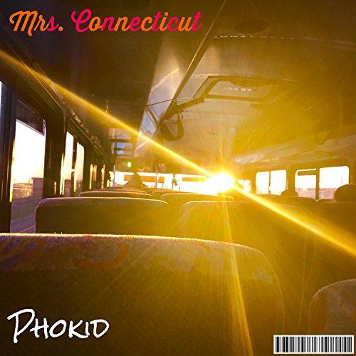 Mrs. Connecticut [Explicit]
