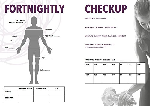 My-Pro-Planner-Fitness-Edition