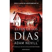 El fin de los d?as (Paperback)(Spanish) - Common