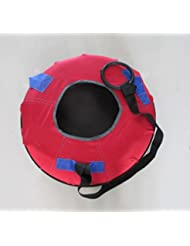 DONG Niño / anillo de esquí / diámetro / 70cm