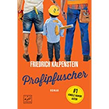 Profipfuscher (Herbert 6)