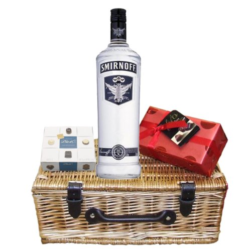 smirnoff-blue-label-vodka-chocolats-et-hamper
