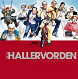 Dieter Hallervorden Collection [Limited Edition] [19 DVDs]