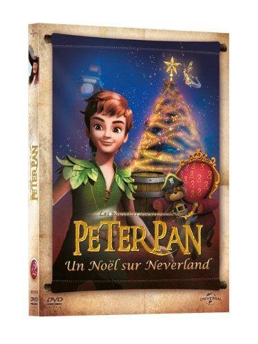les-nouvelles-aventures-de-peter-pan-un-noel-sur-neverland