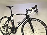 51s7NoUs GL. SL160  - Bicicletas de Carretera PINARELLO