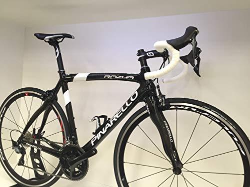 pinarello razha bici corsa in carbonio