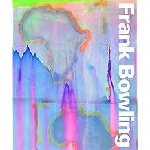 Frank Bowling