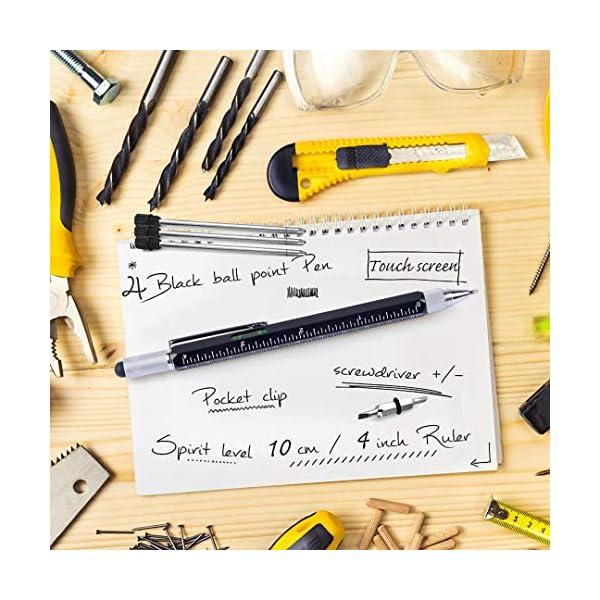 idee regalo originali uomo regali per uomo regali natale originali regali per lui penna grazie calendario dell avvento… 2 spesavip