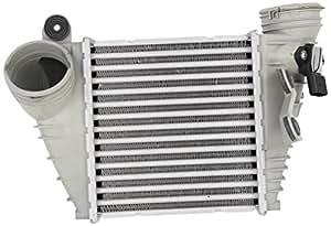 Valeo 817653 Intercooler, échangeur