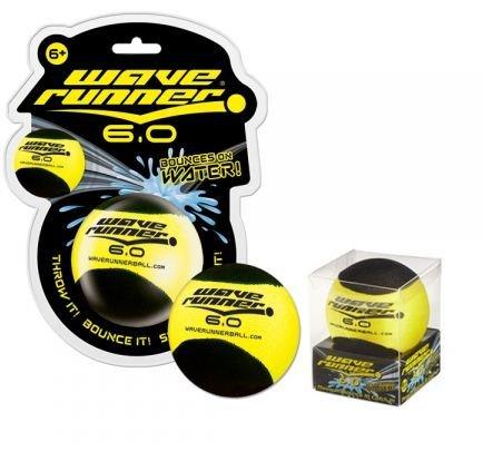 wave-runner-waverunner-60-ball