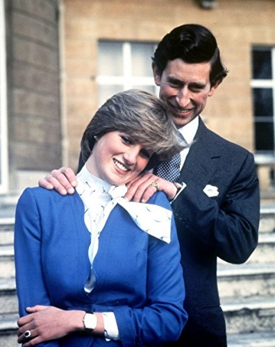 the-royal-house-of-windsor-2-disc-channel-4-dvd
